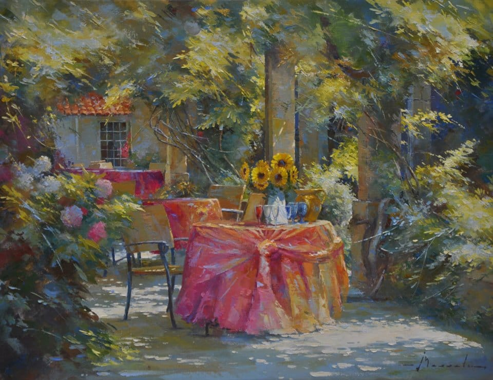 Johan Messely - Page 4 Johan_Messely_Tutt_27_Art_40_287_29_1