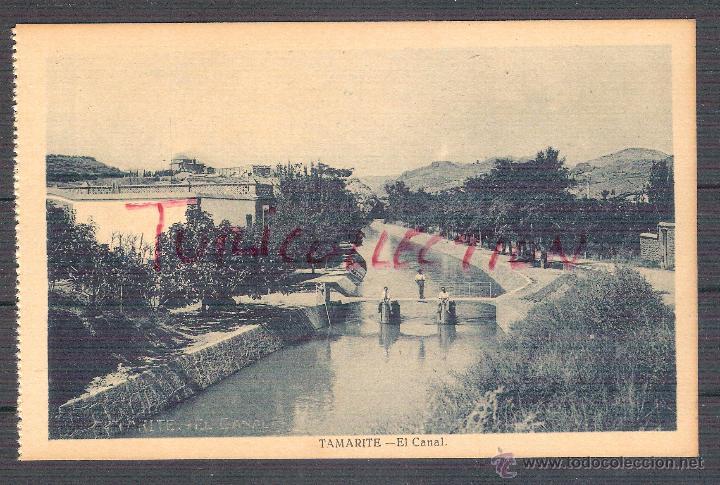50 Céntimos Tamarite de Litera, 1937 Tamarite_1939