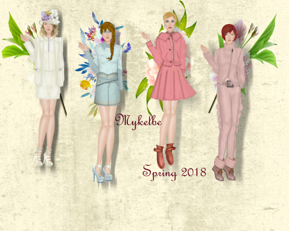 Boutiques Spring_sprungboutique2
