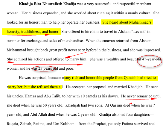 Mohamud et Khadija et autres Femmes Mariage_mahomet_et_khadija