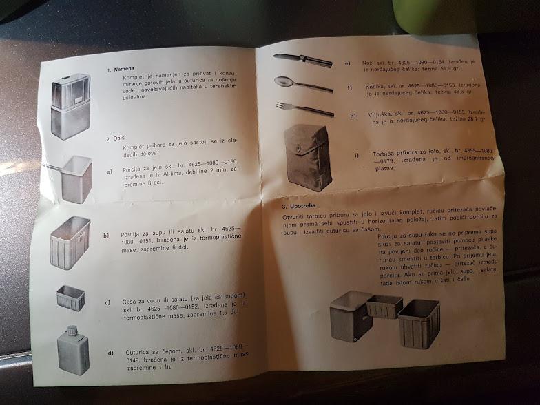JNA porcije 20180114_193614
