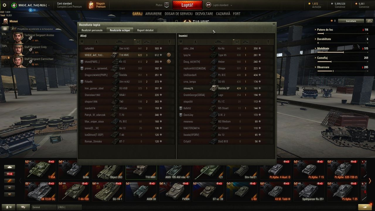 Poze World of Tanks - WhErE_ArE_YoU - Pagina 5 Shot_002