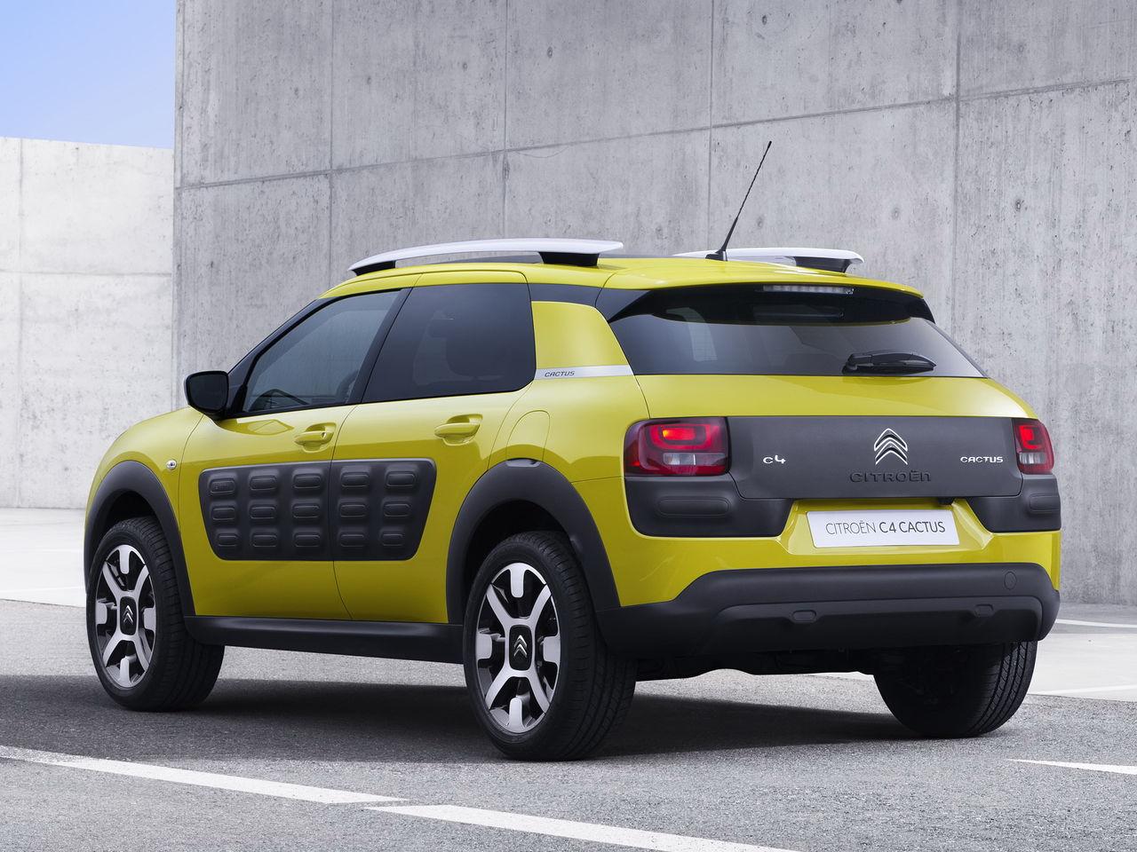 2014 - [Citroën] C4 Cactus [E3] - Page 3 Citroen_c4_cactus_3