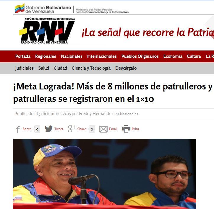 ¿que pasara cuando el chavismo pierda las elecciones? - Página 5 8_MMa