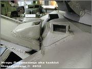Советский средний танк Т-34,  Panssarimuseo, Parola, Finland 34_031