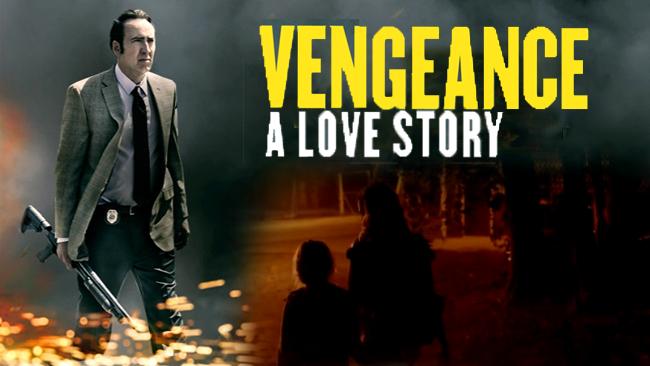 Nicolas Cage - Página 4 Cage_La_hora_de_la_venganza