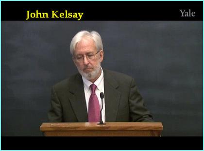 Massacre de la tribu d'Ukl ou uraina John_Kelsay