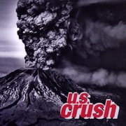U.s. Crush U.s._Crush