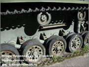 Немецкое штурмовое орудие StuG 40 Ausf G, Sotamuseo, Helsinki, Finland Stu_G_40_Helsinki_023