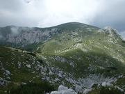 NP Sutjeska P7305752
