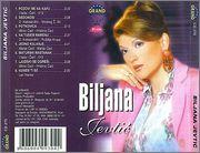 Biljana Jevtic  - Diskografija  2004_z