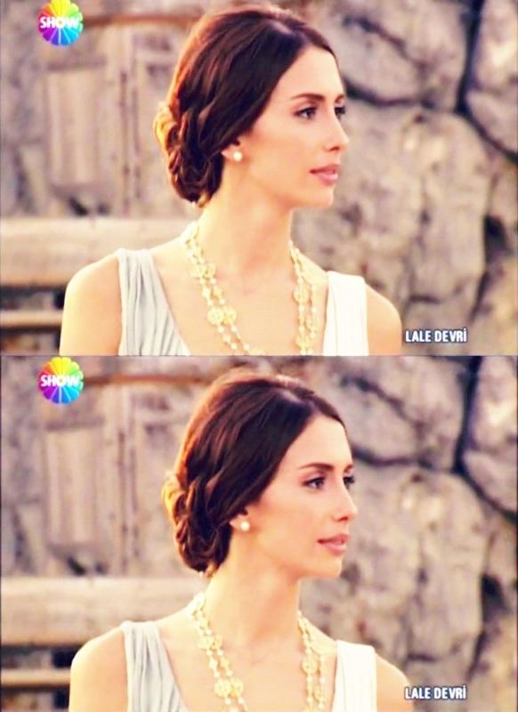 Emina Sandal/ემინა სანდალი - Page 4 Yyyy