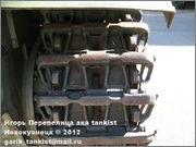 Немецкое штурмовое орудие StuG 40 Ausf G, Sotamuseo, Helsinki, Finland Stu_G_40_Helsinki_011
