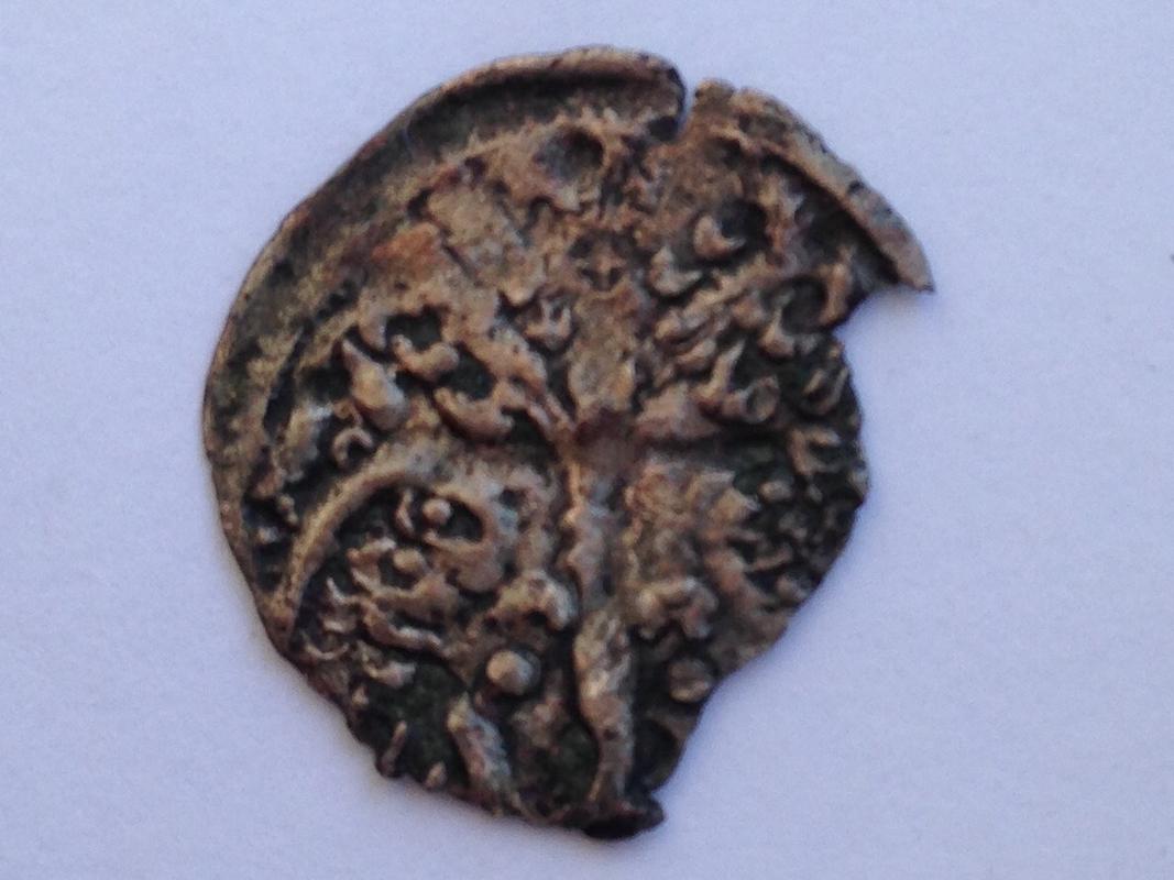 Dinero de Alfonso IX. ¿Punto y creciente? IMG_1855