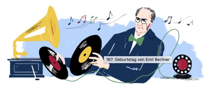Google Doodle Symbolik - Seite 4 Emil_berlin
