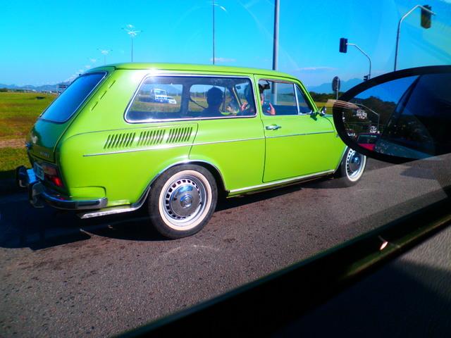 avvistamenti auto storiche - Pagina 5 Aug_09_001