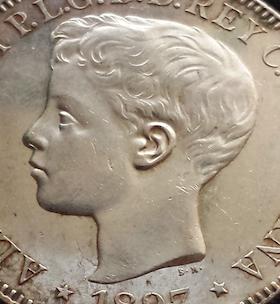 1 Peso 1897 SGC Alfonso XIII - Islas Filipinas - Página 2 Captura_de_pantalla_2014_07_14_a_les_01_07_31