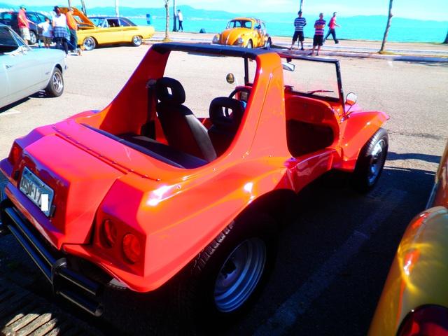 avvistamenti auto storiche - Pagina 4 Aug_03_007