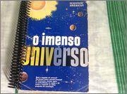 Livros de Astronomia (grátis: ebook de cada livro) 2015_08_11_HIGH_24