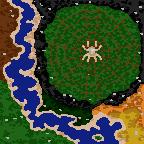 [PL, EN] 20+ new XL scenarios from Huntka! Bez_tytu_4u