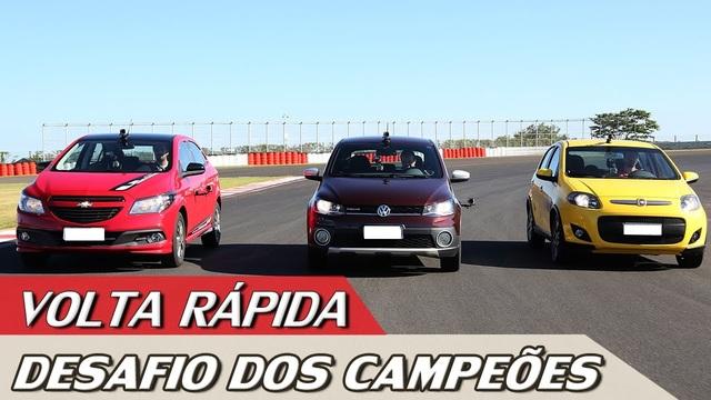 Fiat in Brasile - Pagina 39 Max