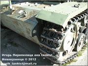 Немецкое штурмовое орудие StuG 40 Ausf G, Sotamuseo, Helsinki, Finland Stu_G_40_Helsinki_016