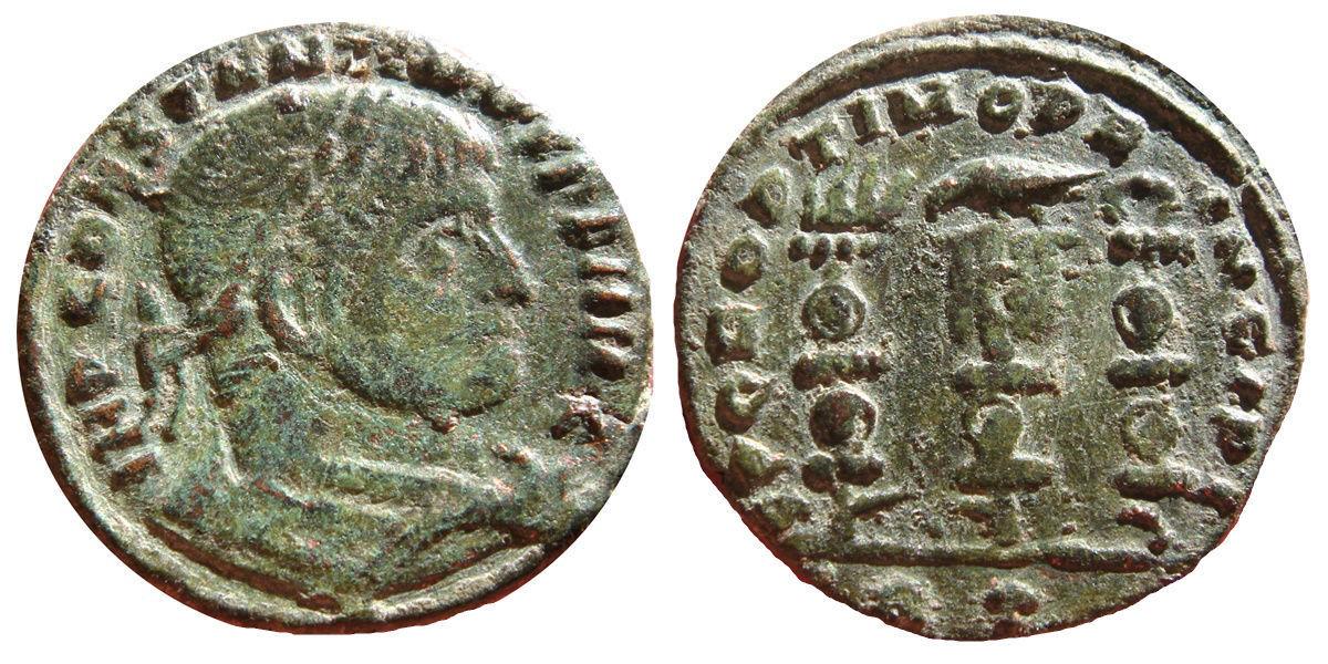 Constantino I Const_i