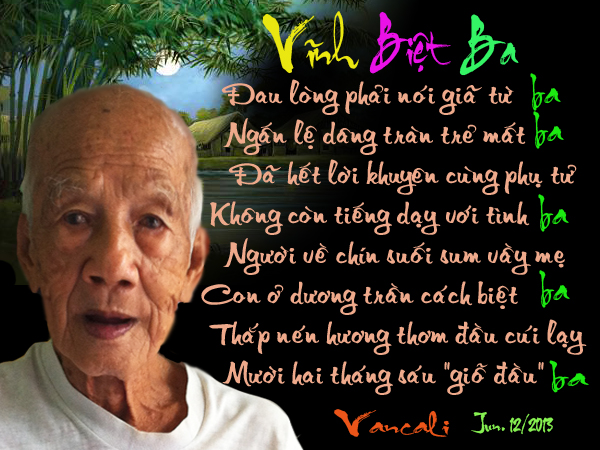 01. Góc Vườn Đào 2011-2014 - Page 17 Vinh_biet_ba_copy