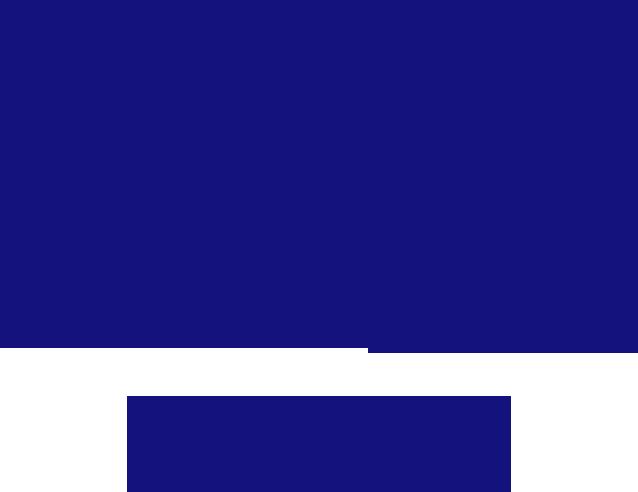 Die Erde, in der wir leben und der Raum, der die Welt ist - Seite 47 Bear_in_mind_01