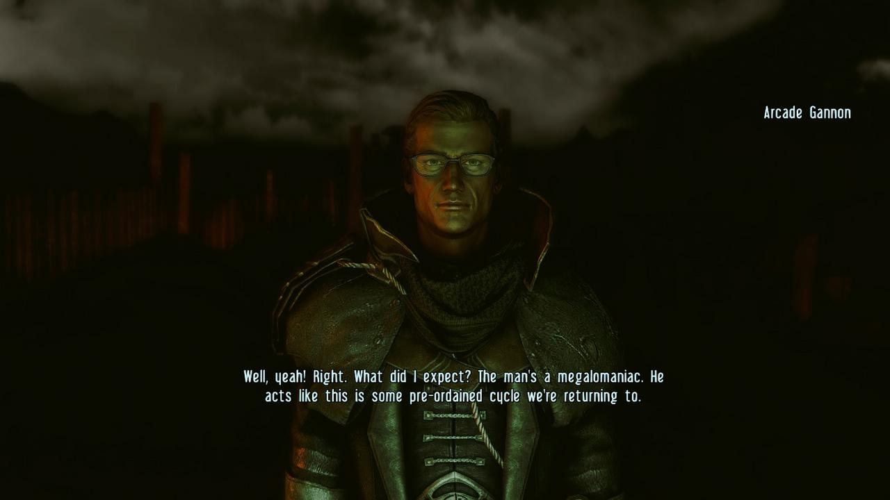 [2018] Community Playthrough - New Vegas New Year - Page 7 20180127142650_1