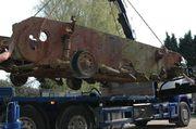 Stug III Ausf C на службе РККА 21196_439922392764039_383404190_n