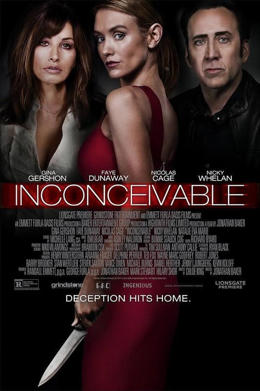 Nicolas Cage - Página 4 Inconceivable_poster