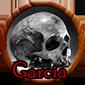 Tópico de Distribuição de Selos Garcia_bronze