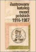 La Biblioteca Numismática de Sol Mar - Página 9 Ilustrowany_Katalog_Monet_Polskich_1916_1987