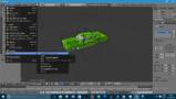 [TUTORIAL] Importar carros do gta para a unity 2962j9d_th