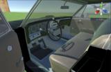 [TUTORIAL] Importar carros do gta para a unity Jqm3h2_th