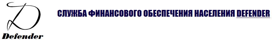 """Практический курс """"Легкие деньги на Qnits"""" X01BP"""