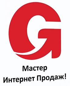 Пляжный Миллионер - от 6 000 руб в день на сервисах обработки путевок на полном автомате! Ag7Gj