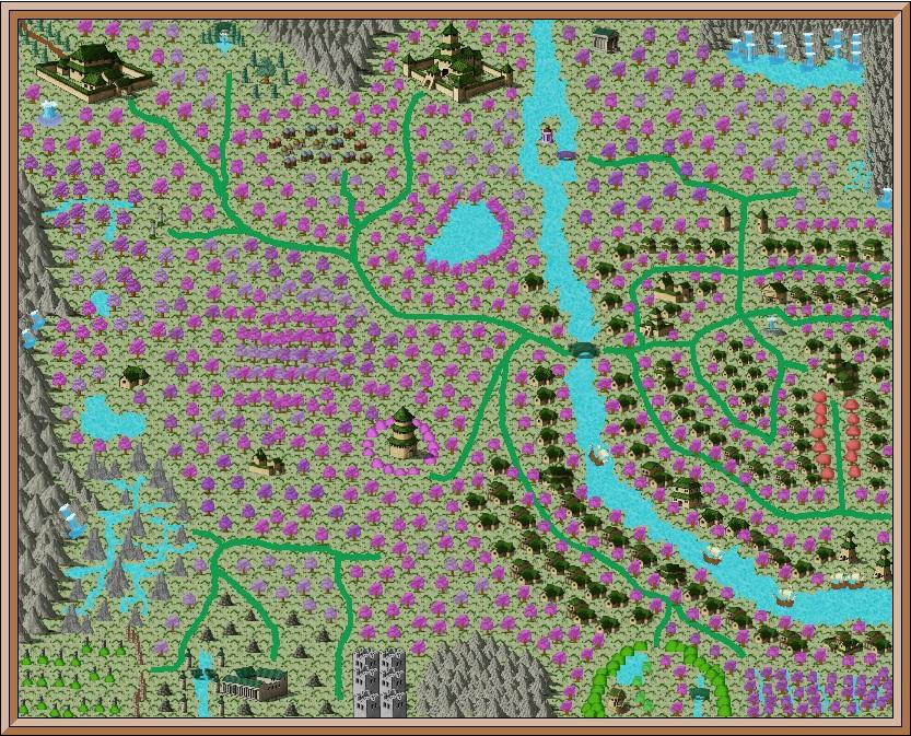 Карта FYj2c