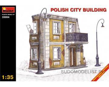 Новости от SudoModelist.ru 8FgTM