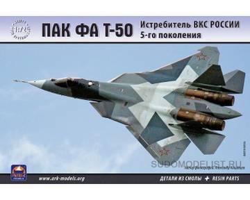 Новости от SudoModelist.ru EkjW0