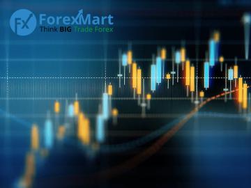 Брокер ForexMart - Страница 5 WPGDj