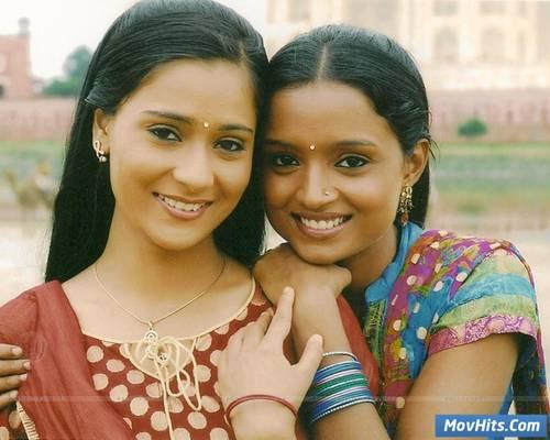 Sapna Babul Ka...Bidaai / ინდოეთის სურნელი Ua0OY
