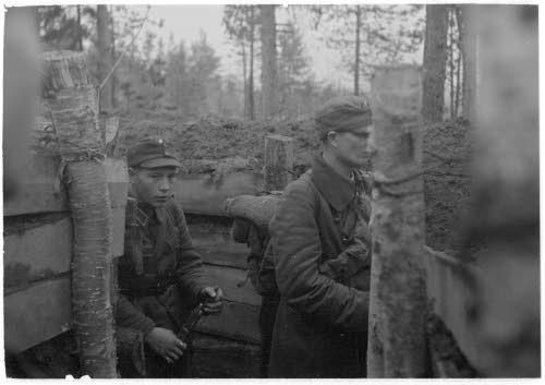 soldats finlandais 160242_r500