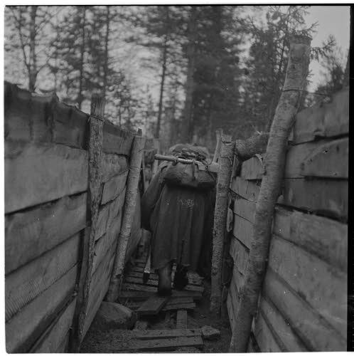 soldats finlandais 160338_r500