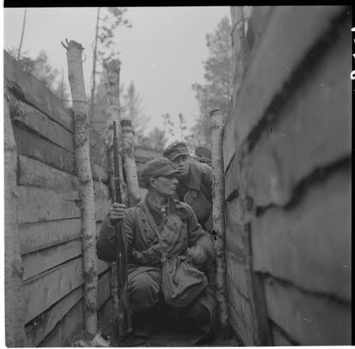 soldats finlandais 160339_r500