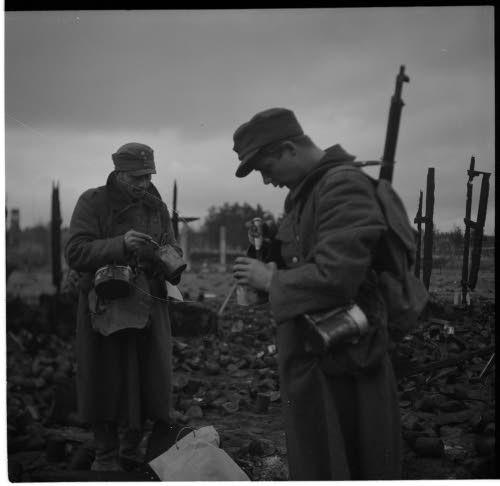 soldats finlandais 160359_r500