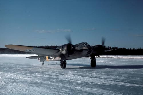 aviation 165734_r500