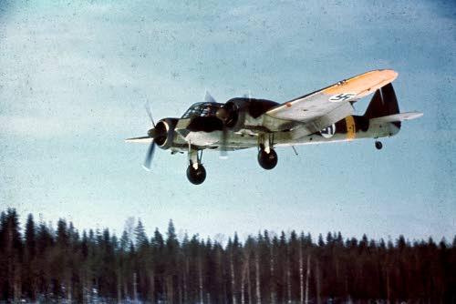 aviation 165959_r500