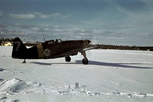 aviation 166035_r500